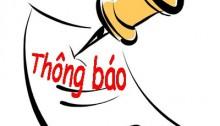 2013-iconthongbao