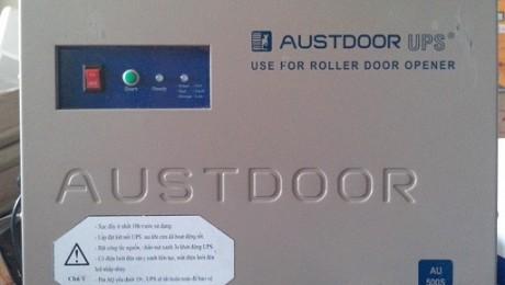 bộ lưu điện austdoor a500 chính hãng