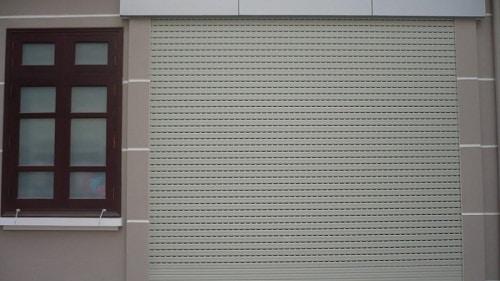 cửa cuốn s50i