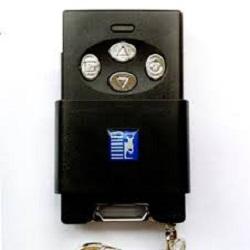 điều khiển cửa cuốn austdoor chính hãng 1