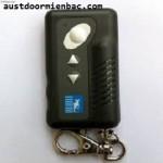 điều khiển cửa cuốn austdoor dk2 chính hãng