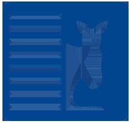 logo slide 345