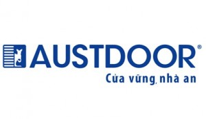 Cua-Cuon-Austdoor-Slogan