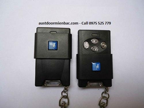 Điều khiển cửa cuốn Austdoor DK1
