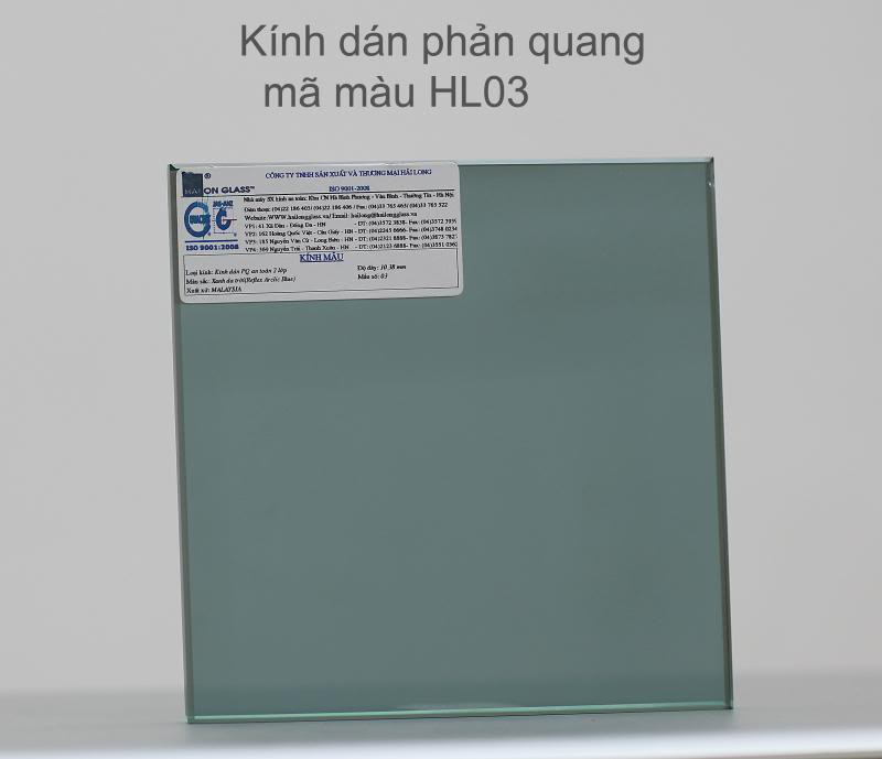 kinh-phan-quang2