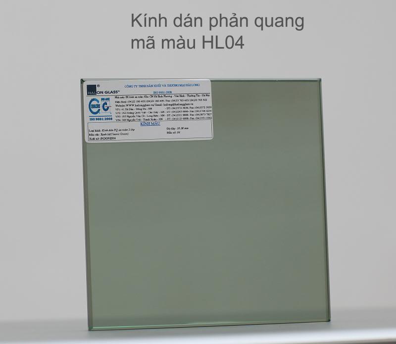 kinh-phan-quang3