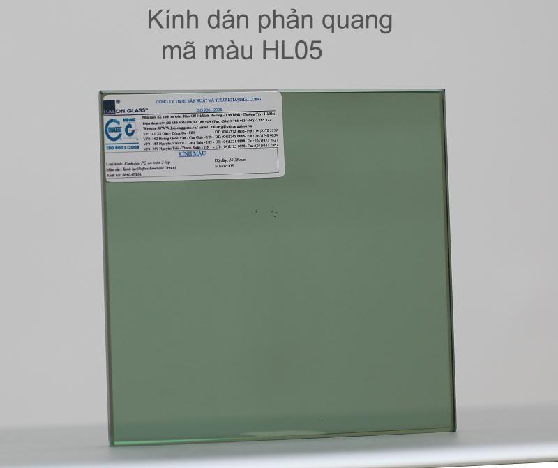 kinh-phan-quang4