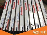 xingfa aluminium profile