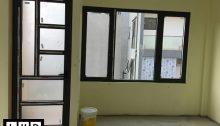cửa đi cửa sổ mở quay chia đố nhôm xingfa