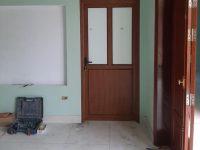 mẫu cửa nhôm koia kenwin thông phòng